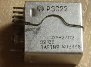 res22 2302